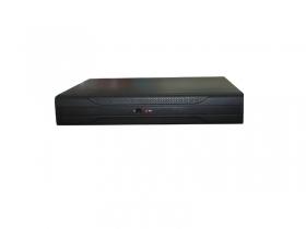 ციფრული ვიდეო ჩამწერი - BS-7204XAK 4ch no botton DVR