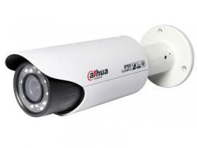 ციფრული  კამერა - IPC-HFW3300CP dahua ip camera