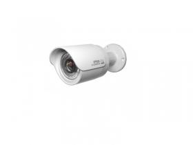 ციფრული  კამერა - DS2CD2110-I-2.8mm (06260)