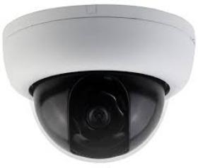 """კამერა KDP-9750P35 1/3"""" CMOS Sensor 1.3MP, 960H/TVI, 1200TVL, Lo"""