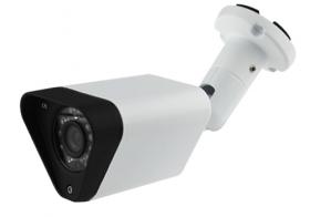 """კამერა KIR-9750CH20  1/3"""" CMOS Sensor 1.3MP, 960H/TVI, 1200TVL,"""