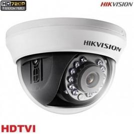 კამერა hikvision DS-2CE56C0T-IRMM_2.8