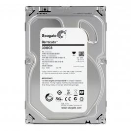 მყარი დისკი –SEAGATE ST3000DM001 3TB 64MB 7200rpm SATA 6Gb/s