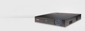 DVR-7232L 32ch 960H