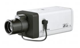 IPC-HF3500P IP ვიდეოკამერა