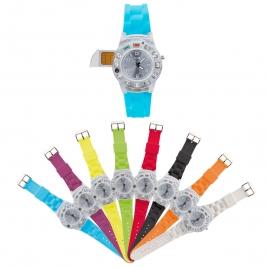 OLYMPIA BI Watchphone, White