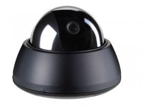 ანალოგური კამერა - Effio 600tvl Dome Camera BS-688X