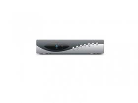 ციფრული ვიდეო ჩამწერი - BS-7104XAK 4ch function DVR