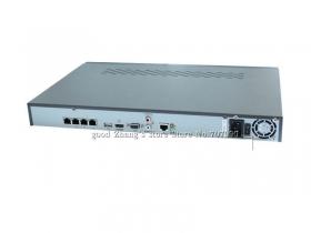ქსელური ვიდეო ჩამწერი    DS-7608NI-SE/P_8PoE (05644)