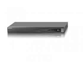 ქსელური ვიდეო ჩამწერი  - DS-7604NI-SE/P (06012)