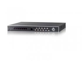 ქსელური ვიდეო ჩამწერი DVR DS-7208HVI-ST (160745)