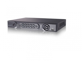 ციფრული ვიდეო ჩამწერი DVR- DS-7204HVI-St (160731)