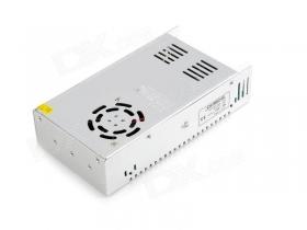 კვების ბლოკი - 12V30A Power Supply - DC12V30A