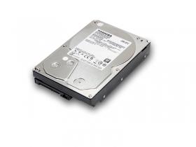 მყარი დისკი – Toshiba DT01ACA300 3.5 3TB 7200rpm 64MB