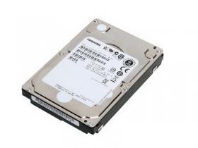 მყარი დისკი – Toshiba DT01ACA200 3.5 2TB 7200rpm 64Mb