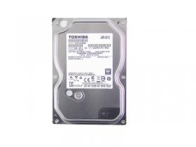 მყარი დისკი – Toshiba DT01ACA050 3.5 500GB 7200rpm 32MG