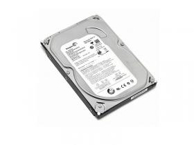 მყარი დისკი – SEAGATE 500GB SATA HDD st500dm002