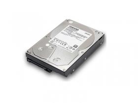 მყარი დისკი – 1TB/ Toshiba DT01ACA100 7200rpm 32MB 6GB/s