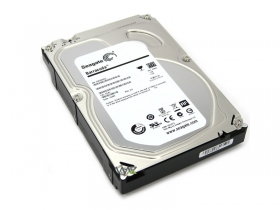 მყარი დისკი 2TB / Seagate ST2000DM001 Barracuda 7200pm 64mb SATA