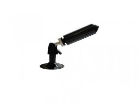 ანალოგური კამერა - BS-370G spy camera 3.7mm 700tvl