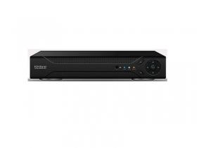 ციფრული ვიდეო ჩამწერი - BS-H1004XAK 4ch DVR D1 with HDMI