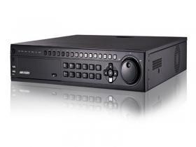 ქსელური ვიდეო ჩამწერი -  DS-9632-NI-ST (801205)