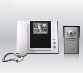 ვიდეოფონი  RL-035M