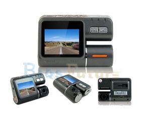 რეგისტრატორი - B733ST CAR DVR