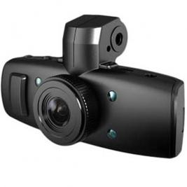 რეგისტრატორი B807I action cam