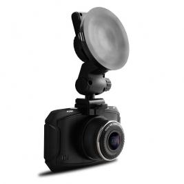 რეგისტრატორი T3B action cam