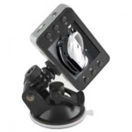 რეგისტრატორი - A7 action cam