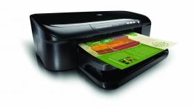 პრინტერი /HP Officejet 7000 Printer / C9299A