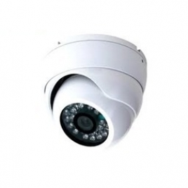 ანალოგური კამერა - LIRDPSM 800TVL