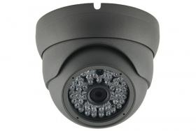 ანალოგური კამერა - LIRDSM 800TVL