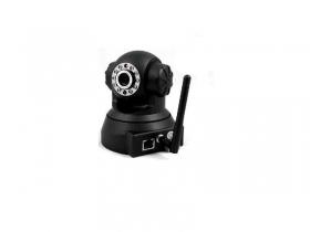 კამერა - BS-HW01 D1 PT camera