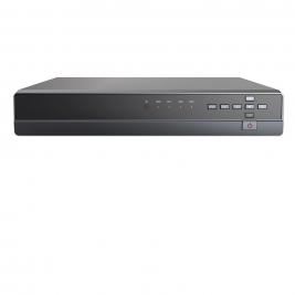 ციფრული ვიდეო ჩამწერი - D8604G 8ch 960H DVR