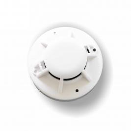 სახანძრო დეტექტორი - FT103 smoke & heat detector