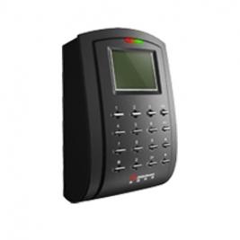 საკონროლო პანელი - ZKT SC103   ID panel