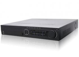 ქსელური ვიდეო ჩამწერი   DS-7716NI-ST (05553)