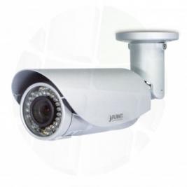 კამერა - ICA-3550V  5MP