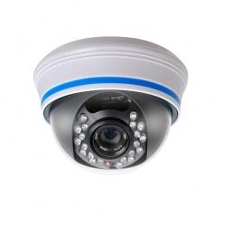 კამერა - UV-IPDM01 1,3 mp
