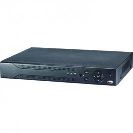 ჩამწერი - HDVR-430