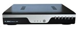 ციფრული ვიდეო ჩამწერი -  BS-SD6104LSX  4ch AHD DVR
