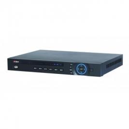 ჩამწერი - NVR-4208-8P