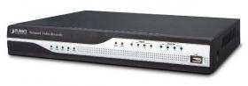 ჩამწერი - NVR-915