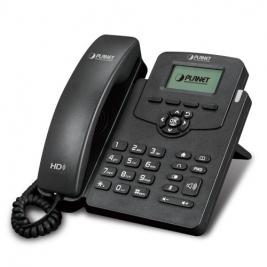 ტელეფონი VIP-1010PT