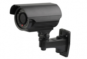 "კამერა -  KIP-300A40A 1/3"" SONY 3.2MP Starvis Back‐illuminated C"