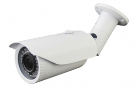 "კამერა -  KIP-300PT60A 1/3"" SONY 3.2MP Starvis Back‐illuminated"