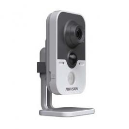 კამერა ქსელური DS-2CD1410F-I 2.8mm (06792)
