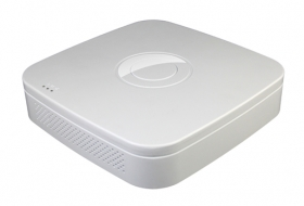 ჩამწერი - CK-PA9604 4-Channel H.264 Network Digital Video Record